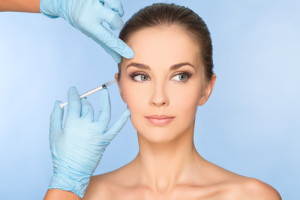 Botox® Glendale | Botox® Pasadena | Botox® Burbank