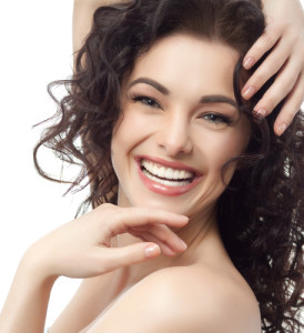 Skin Tightening Treatment Glendale | Skin Tightening Treatment Pasadena