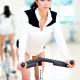 exercise-bike-Small