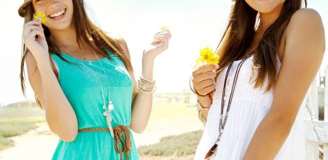 girls-outside-Small
